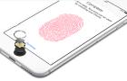 Elhunyt emberek ujjlenyomataival fér hozzá az iPhone-on tárolt adatokhoz az FBI