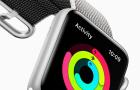 Ezúttal egy gyilkossági ügy feltárásában játszott sorsdöntő szerepet az Apple Watch