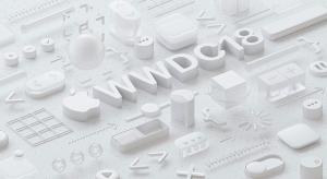 Hivatalos, az Apple bejelentette a WWDC '18-at!