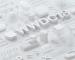 Így nézheted élőben a WWDC '18 konferenciát