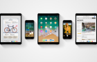 Arányaihoz képest gyengén teljesít az iOS 11
