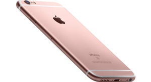 Az iPhone SE után az iPhone 6s Plus modelleket is Indiában gyártatja le az Apple