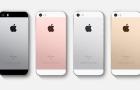 Az iPhone SE méretében érkezik a belépőszintű iPhone X?