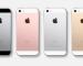 Az iPhone X egyik újdonságával érkezik a második generációs iPhone SE