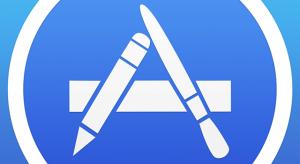 Az EU GDPR szabályzása miatt szigorodik tovább az App Store