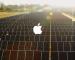 Milyen új reformok jöhetnek az Apple 100 százalékos megújuló energiáját követően?