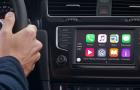 Egyre népszerűbb az autós felhasználók körében a CarPlay és Android Car