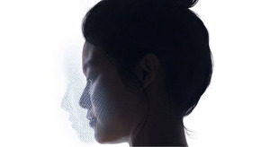 Új webes standard engedélyezné a Face ID és Touch ID által történő hitelesítéseket