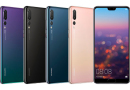 A Huawei P20 Pro után az Apple is tripla szenzoros iPhone modellekkel támadna?