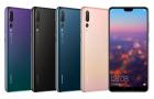 Így csalnak a Huawei okostelefonjai a benchmark teszteken