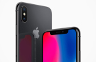 A 2018-as iPhone modellek hozzák el a várva várt szuperciklust