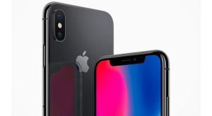 Csalódott az Apple. Mi lesz veled iPhone X?
