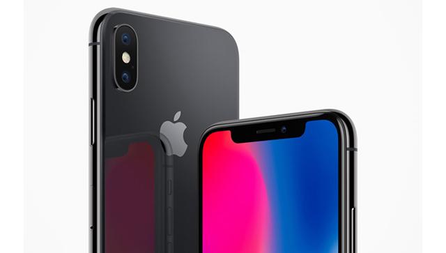 249e9bf61ddb Ha azt nézzük, akkor az iPhone X számos újdonságot hozott a korábbi  készülékekhez képest: megjelent a széltől szélig terjedő OLED kijelző, ...