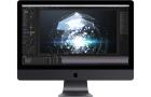 Az Apple két éven belül faképnél hagyja az Intelt