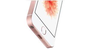 Ezekkel a specifikációkkal érkezik májusban az iPhone SE 2