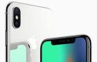 Hiába a visszaeső eladások, Európa szerte iszonyatosan jól tarolt az iPhone X