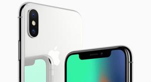Csalódás ellenére mégis az iPhone X a jelenlegi bestseller okostelefon