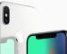 Az iPhone X termelte okostelefon piac profitjának egyharmadát