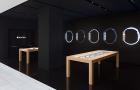 Lehúzza a rolót a világ legutolsó Apple Watch boltja