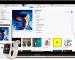 Jelentős növekedés elé néz az Apple Music