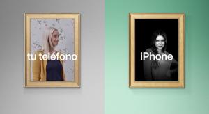 Miért jó iPhone felhasználónak lenni? Az Apple megmutatja miérteket