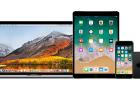 Jelentős fejlődések várhatóak az Apple szoftvereire