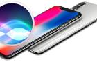 Sirin kívül minden egyéb funkciójával és tulajdonságával elégedettek az iPhone X felhasználói