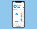 Az oroszok szeretnék, ha az Apple törölné a Telegram alkalmazást az App Store-ból