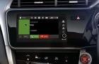 Még biztonságosabbá teheti az autóvezetők életét az Apple