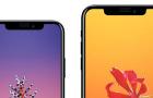 Ismételten a Foxconn gyártja le az új iPhone modellek jelentős részét