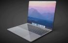 MacPad Pro, avagy nagyot ütne egy ilyen termékkel az Apple? (koncepcióvideó)
