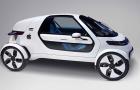 Titokban kisebb forradalomra készül az önvezetésre képes autók piacán az Apple?!