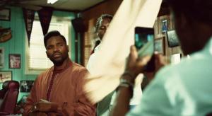 Az ADC díját söpörte be az Apple hangulatos, Barbers című reklámja