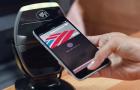 Hamarosan mi is ott leszünk az Apple Pay támogatott országok között?!