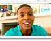 Miért nem működik a FaceTime az Arab Emírségekben?