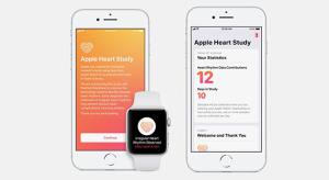 Így mentette meg egy 18 éves tinédzser életét az Apple Watch