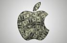 Elvesztette egybillió dolláros státuszát az Apple – nagy baj közeleg?