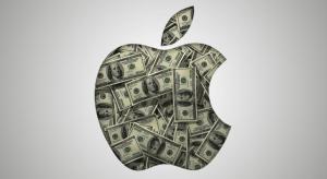 Július 31-én tartja Q3-as pénzügyi konferenciáját az Apple