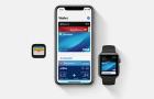 Hamarosan Ausztriában is elérhető lesz az Apple Pay