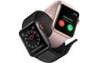 Továbbra is az Apple a legnépszerűbb gyártó az okosórák piacán, de már nem sokáig