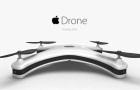 Új drón program által bővítené szolgáltatásait az Apple