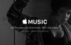 50 millió aktív felhasználóval büszkélkedhet az Apple Music
