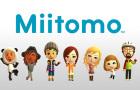 Két év után hivatalosan kinyírta első iOS játékát az Nintendo