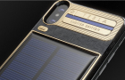 iPhone X Tesla – avagy itt a legújabb és egyben méregdrága telefon