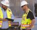 Hatalmas kihatással van az építőiparra az iPad