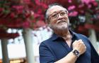 Egy 76 éves férfi köszönheti életét az Apple Watch-nak