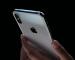Immáron nem az iPhone X a legnépszerűbb telefon