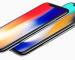 Az LCD kijelzős iPhone X sikerében bízik leginkább az Apple?