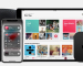 Az Apple kiadta az iOS 11.4.1 és a tvOS 11.4.1 harmadik bétáját