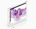 iPad orientált frissítéseket kap az iOS 13